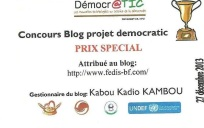 prix_blog 002
